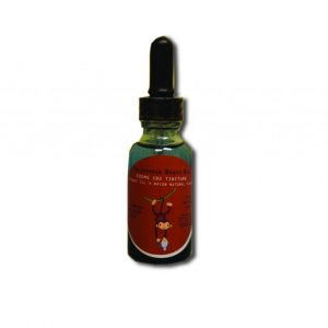 750 mg Bacon CBD Drops for Pets